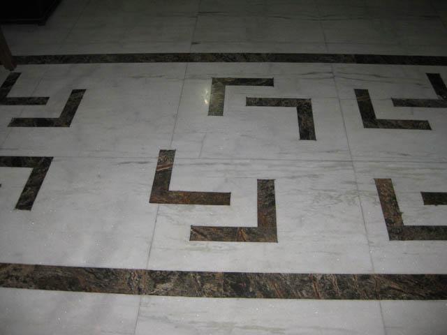 Kota stone bangalore wall cladding bangalore natural for Floor designer