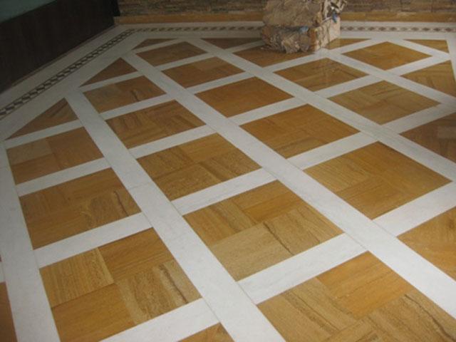 kota stone flooring designs pictures