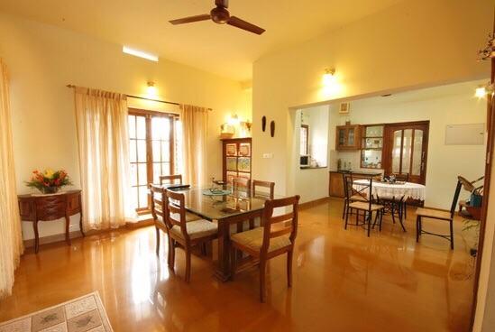 Home Interior Designers In Bangalore Living Room Interiors