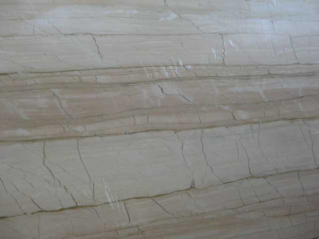 Granite Exporters India Marble In Bangalore Granite
