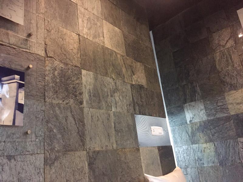 Kota Stone Bangalore Wall Cladding Bangalore Natural